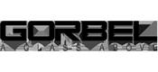 Logo Gorbel