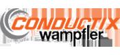 Logo Wampfler