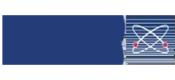 Logo jay Electronique